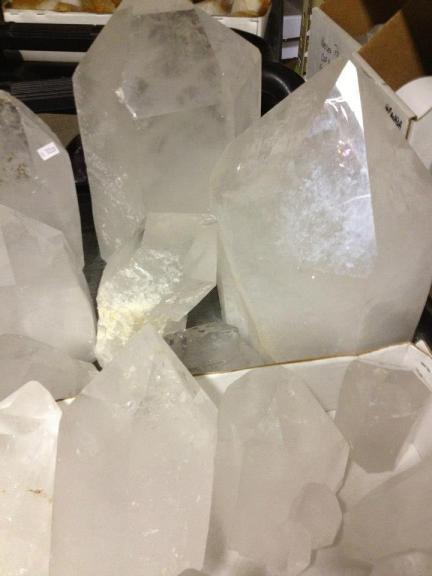 Himalayan Salt Lamps Nanaimo : Soap Exchange Nanaimo