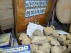 Discovery Geodes-Wack and Crack