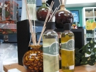 Reed Diffusers and   oil