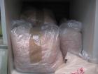 5K Bags Bulk Himalayan Salt