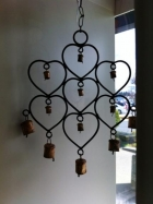 Cow Bells Chime
