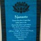 Namaste Banner 2