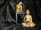 Tai Buddhas