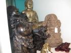 Hotei-Buddha-Gonesh