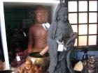 Buddha-Kwan Yin