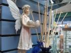 Hrmony Fairy