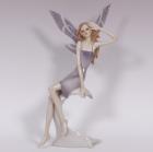 June Birthstone Fairy