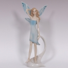 Dec Birthstone Fairy