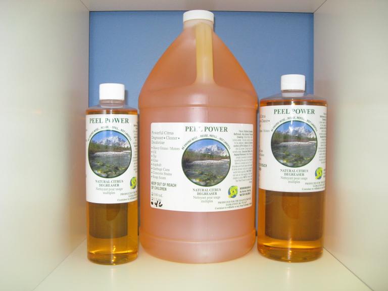 Himalayan Salt Lamps Nanaimo : FAQ Soap Exchange Nanaimo